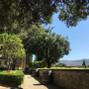 Castello Vicchiomaggio 24