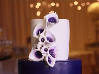 Carlton's Cakes, LLC 5