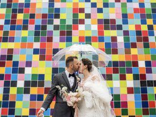 Sweet Blossom Weddings 4