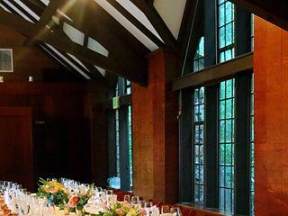 Simply Elegant Weddings & Events 3