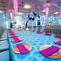 El Tango Reception Hall 13