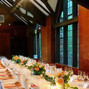 Simply Elegant Weddings & Events 10