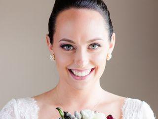 Scepter Brides Flowers 3