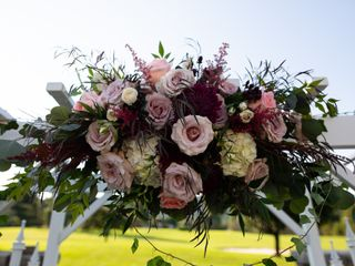 JP Wedding Flowers 3
