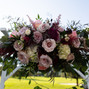 JP Wedding Flowers 16