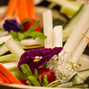 Roxana Amezquita – Servicios Gastronomicos 23