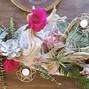 Platinum Petals 10