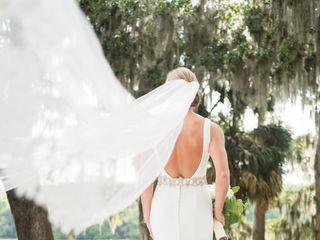 The Poinsett Bride 4