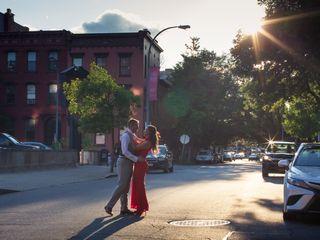 Rebecca Gatto Photography 5