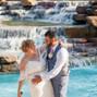 Holiday Inn Club Vacations At Orange Lake Resort Kissimmee 8