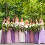 The Purple Iris at Hartwood Mansion 15