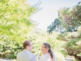 ShootAnyAngle Wedding Photography 5