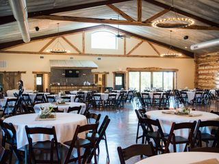 The Venue at Rafter E Ranch 5