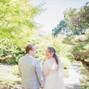 ShootAnyAngle Wedding Photography 10