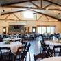 The Venue at Rafter E Ranch 11
