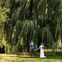 Anna Zajac Weddings 38