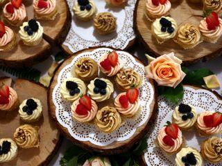 Petunia's Pies & Pastries 7