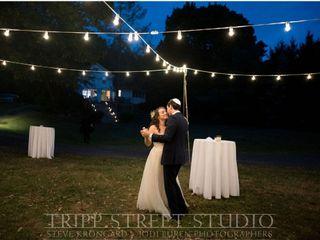 Weddings by Debra Thompson 3