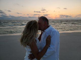 Platinum Florida Wedding Company 1