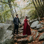Melody Pilling Photography 6