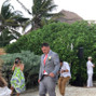 L&L Your Wedding Planner Tulum 13