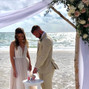 Enchanted Weddings and Events 9