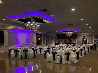 Zuccaro's Banquets & Catering 1
