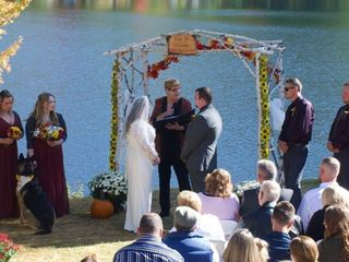 North Country Nuptials 3