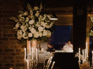 Edelweiss Floral Atelier 5