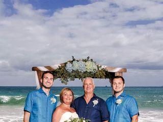 Dream Day Weddings 1