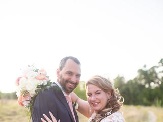 Austin Area Weddings 4