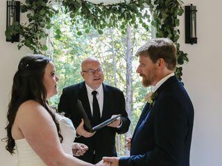 Weddings by  Randy 4