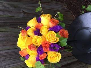 Breitinger's Flowers 2