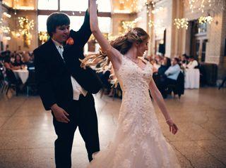 Becker's Bridal 6