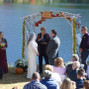 North Country Nuptials 8