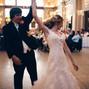 Becker's Bridal 13