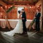 The Barn at Turkey Ridge, LLC 14