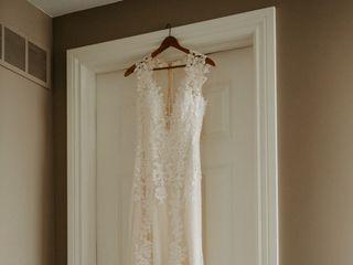 I Do Bridal 1