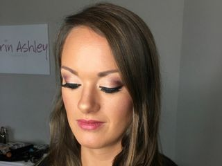 Erin Ashley Makeup 2