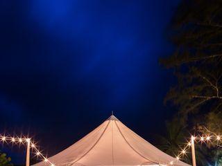 Luana Events 3