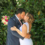 Small Wedding Experts 11