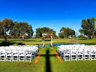 Meadowlark Golf Club 4
