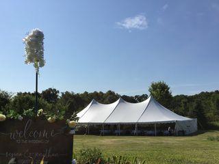 Joliet Tent Company 3