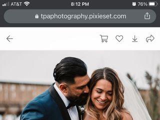 TPA Photography 1