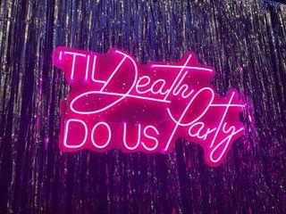 Dancing DJ Productions 4