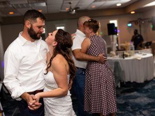 Outer Banks Wedding Entertainment 2