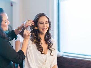Adrianne Lugo 5