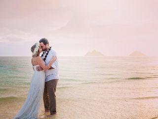 Hadley Gustafson Photography 7
