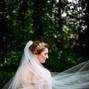 Lindsey Poyar Photography 7