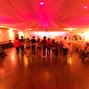 The Oasis Ballroom 13
